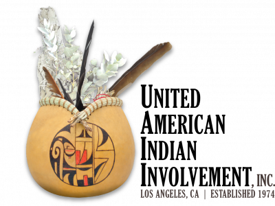 2021 UAII logo