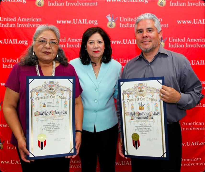 UAII Unveils New Department Focused on a Brighter Economic